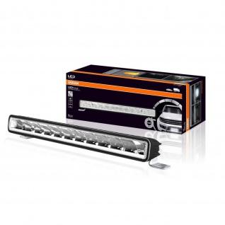 OSRAM LEDriving LIGHTBAR SX300-CB Lichtleiste 1Stück