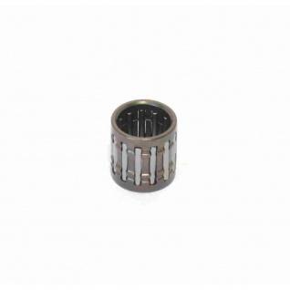 Needle bearing / Nadellager Husqvarna 125 Kawasaki KX 125 94/07 KTM, Suzuki RM 125 88/07 19.00x15.00x19.50 OEM 51030034000