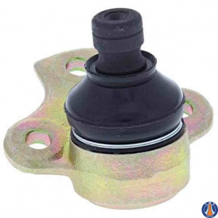 Ball Joint Kit - Lower Can-Am Outlander 400 STD 4x4 06-15, Outlander 400 XT 4x4 06-14, Outlander 500 LTD 4x4 10, Outlander 500 STD 4x4 07-12, Outlander 500 XT 4x4 07-12, Outlander 650 STD 4x4 06-12, Outlander 650 XT 4x4 06-12, Outlander 800 STD 4x4 06-08,