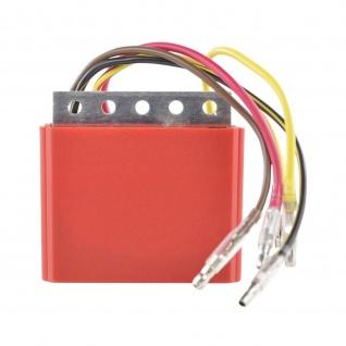 Voltage Regulator Rectifier for Polaris Magnum Sportsman Trail Boss Xplorer Ranger 325 335 400 500 cc 98-04