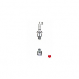 NGK2399 B10HS Tuning Simson SR50 SR80 S51 ETZ 125 ETZ 150