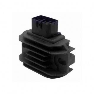 Voltage Regulator Kawasaki KFX 400 450 R KX 250 450 F Suzuki Quadsport 400 VanVan Arctic Cat DVX 400 99-17 3409-027 21066-S004 32800-05F20 32800-05F10 - Vorschau 2