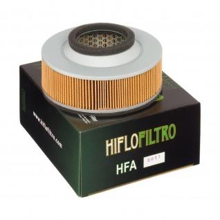 HFA2911 Luftfilter Kawasaki VN 1500 VN 1600 96-09 11013-1248