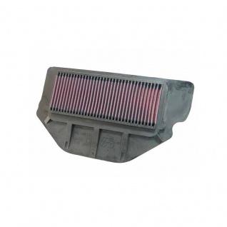 K&N Luftfiltereinsatz Honda CBR 900 RR 929 00-01 - Vorschau
