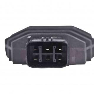 Voltage Regulator Rectifier Honda Yamaha Suzuki 31600-hm8-003 32800-05g00 32800-05g10 5gt-81960-00-00