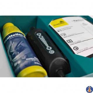 Scottoiler X System elektronische automatische Kettenpflege - Vorschau 2