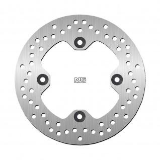 Bremsscheibe NG 0043 220 mm, starr (FXD)