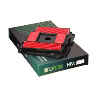 HFA1614 Luftfilter Honda NT400 NTV600 NT650 NTV 650 88-97 17210-MN8-000