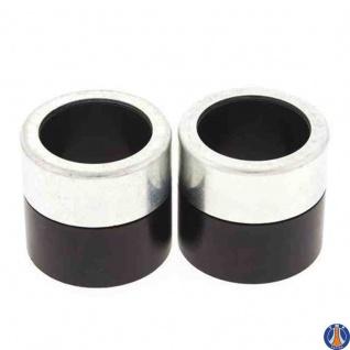 Wheel Spacer Kit Front Suzuki RMX450 10-11, RMX450Z 17, RMZ250 07-17, RMZ450 05-18