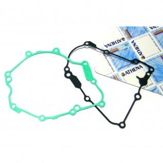 Generator cover gasket / Lichtmaschinen Dichtung Honda XR 500 / R 83/84 11395MG3000
