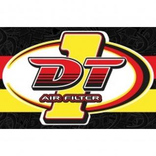 DT-1 Luftfilter Yamaha YFM 660 Raptor 5LP-14451-01-00