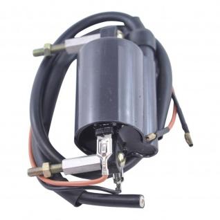 Ignition Coil External for Kawasaki KLF 300 Bayou B C 88-04 21121-1049 21121-1264