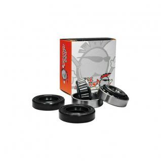 Lager 5205-2RS Ball Bearing 25-52-20.6