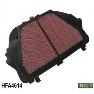 HFA4614 Luftfilter Yamaha YZF-R6 13S1, 13SB 08-18 13S-14450-00 13S-14450-20