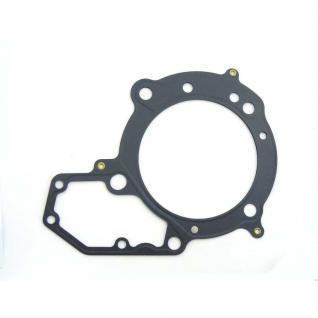Cylinder head gasket / Zylinderkopfdichtung BMW HP2 R1150 R1200 R850 OEM 11127672598