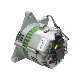 Anlasser Honda Goldwing 1500cc 90-00 OEM 31100-MT2-015 31100-MT2-005