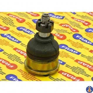 Kugelkopf FRAP Ball Joint Lower Suzuki LTR450 - outer 35.5mm