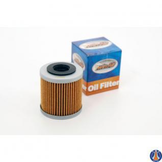 TWIN AIR Oilfilter Husqvarna 250 08/09 310/530 08/10 630 10- - Vorschau 2