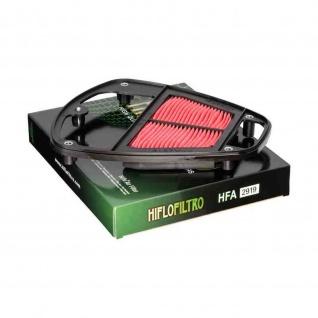 HFA2919 Luftfilter Kawasaki VN 900 06-18 11013-0015