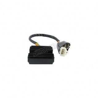 Regler Honda CBR600RR CBR900RR 01-06 OEM 31600-MCJ-641 31600-MEE-872