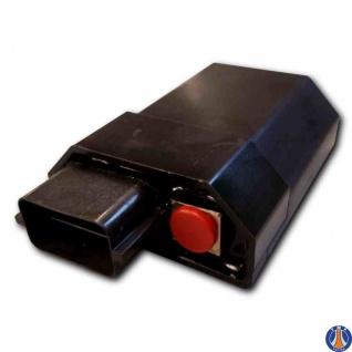 CDI Unit Digital Suzuki RM250 03-04 32900-37F20 32900-37F30