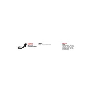 IGNITION COIL Honda TRX 680 Rincon VFR700F VFR800F VT125C Shadow XL125V XL1000V Varadero XL700V Transalp