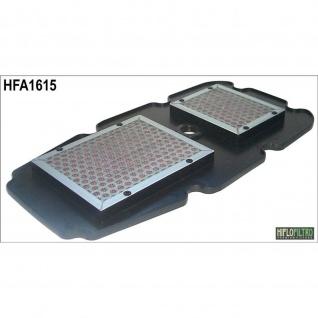 HFA1615 Luftfilter Honda XL 650 V Transalp RD10 RD11 01-07 17210-MCB-610 17210-MCB-960