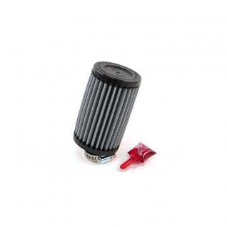K&N Universalluftfilter Universal Clamp-On Air Filter