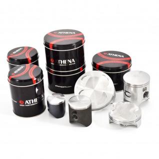 Piston kit / Kolben Ø 71, 95 KTM ALL MODELS 300 - 96/03