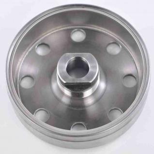 Flywheel Kokusan Aprilia RSV4 Tuono V4 1000 1100 11-17