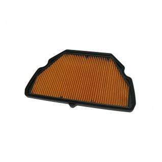 MIW Luftfilter H1196 Honda CBR600F (98-00)