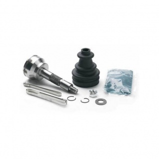 CV JOINT KIT FRONT OUTBOARD Kawasaki Brute Force 650 700