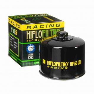 HF160RC Oilfilter Race BMW Husqvarna Nuda Bimota BB2 BB3 OEM 11427719357 11427721779 7719357