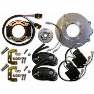 STK068K222 Honda CB500 Four SuperSport (K0-K3) 71-74 CB550K Four (K0-K4) 74-78