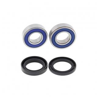 Wheel Bearing Kit Front Honda FL400 89-90