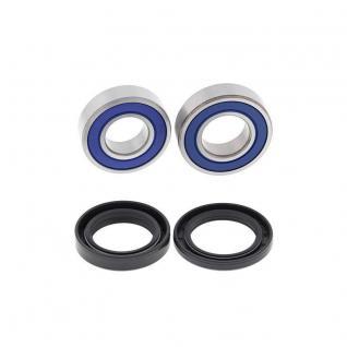 Wheel Bearing Kit Front Honda FL400 89-90