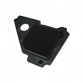 MIW Luftfilter Y4197 Yamaha YBR125 (05-07)