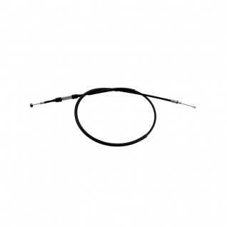 Control Cable, Clutch / Kupplungszug Honda CRF250R 08-09