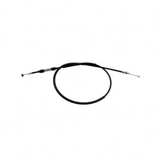 Control Cable, Clutch / Kupplungszug Kawasaki Klx400r 03, Klx400sr 03, Suzuki Drz400e 00-03, Drz400e Ca Model Cv Carb 04-07, Drz400e Non Ca Mdels Pumper Carb 04-07, Drz400k 00-03, Drz400s 00-13, Drz400sm 05-09 - Vorschau 1