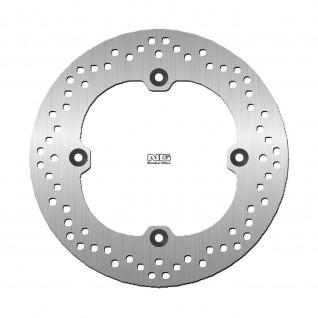 Bremsscheibe NG 1094 260 mm, starr (FXD)