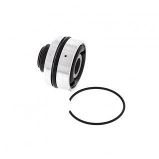 Rear Shock Seal Head Kit Honda CR125R 81-92, CR250R 91, CR500R 91-93, XR250R 96-04, Kawasaki KDX200 89-06, KDX220 97-05, KDX250 91-94, KLX250R 94-96, KLX300(R) 97-07, KLX650R 93-96, KX125 87, KX250 87, KX500 87, Suzuki RM125 87-90, RM250 87-89, RMX250 89-