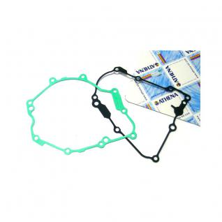 Generator cover gasket / Lichtmaschinen Dichtung Yamaha DT125 DT200 TDR125 TZR125 WR200 OEM 3MB1545512