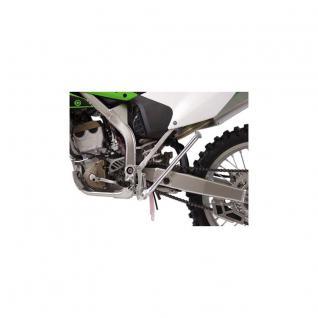 TrailTech Kickstand Kawasaki KX250F KX125/250 04-05 Suzuki RMZ 250 04-06 Yamaha YZF250/450 05