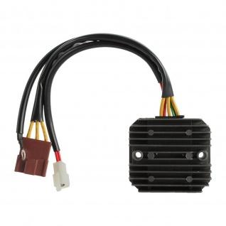 Regler KTM 690 950 990 1190 Voltage Regler SH541SA 60011034000 60011034100 SH541SA SH541SB