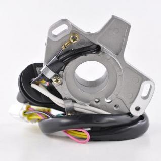 RM01453 Stator Suzuki RM 125 98 - 00 32101-36E20