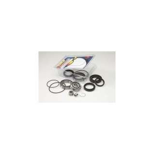 Differential Kit Honda TRX 400, TRX 450 - Vorschau