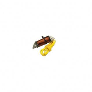 Lightning Coil L31 Kawasaki: KX400/500 (84-85), Yamaha: YZ465, YZ490, Suzuki: LT125/160/500