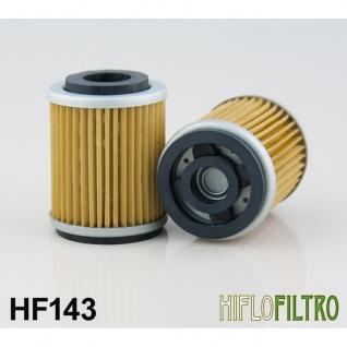 HF143 Ölfilter MBK, Yamaha ATV , Motorrad, Scooter 3UH-E3440-00 5H0-13440-00 5H0-13440-09