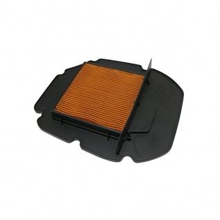MIW Luftfilter H1197 Honda VTR1000 FS - Vandero 1000
