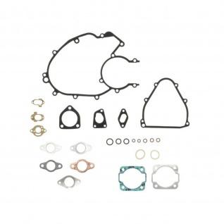 Complete gaskets kit / Motordichtsatz komplett Piaggio Vespa 63-90